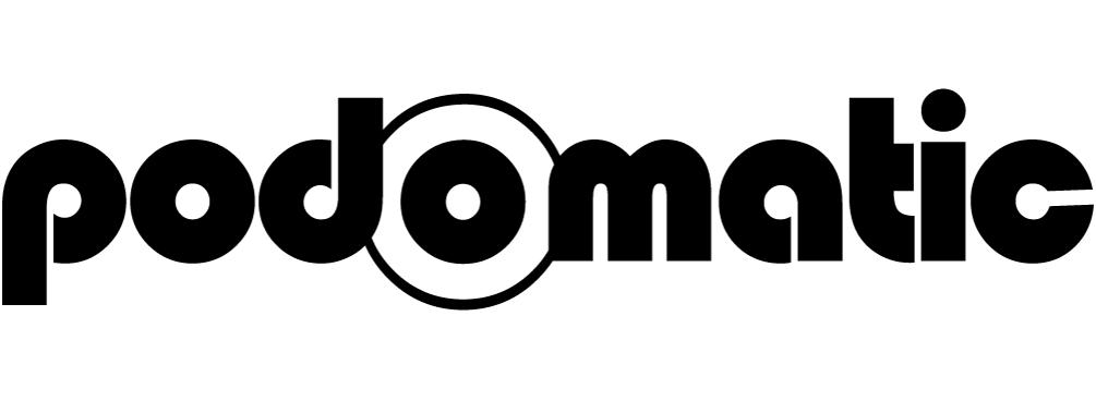 Afbeeldingsresultaat voor podomatic logo